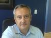 John Frangella