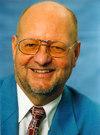 Karl Dr. Cammann