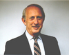 Lawrence Bernstein