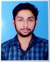Mahesh Pg