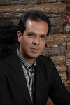 Mahmood Akhyani