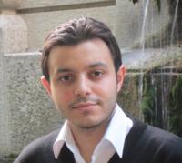 Mohamad Hadla