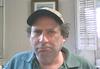 Neil Farbstein