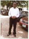 Onwukeme Chikelue John