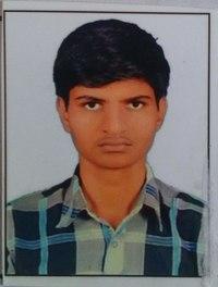 Paresh Patil