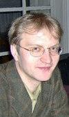Silviu Covaliov
