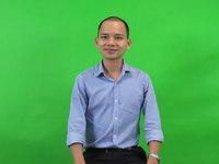 Vu Tuan Hoang