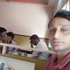 Yogesh Bhatra