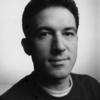 Yohan Baillot