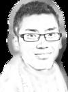 Yu Fai Warren Tang