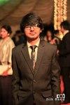 Zainul Abiddin