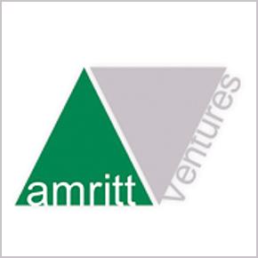 Amritt, Inc.
