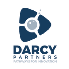 Darcy Partners