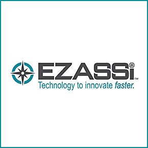 Ezassi Inc.