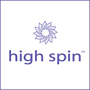 High Spin