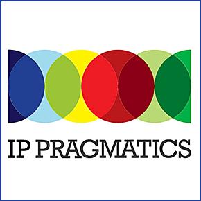 IP Pragmatics