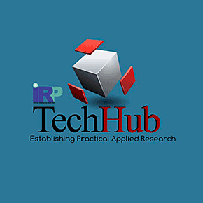 IRP Tech Hub