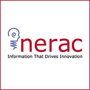Nerac