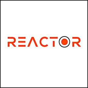 Reactor.ai