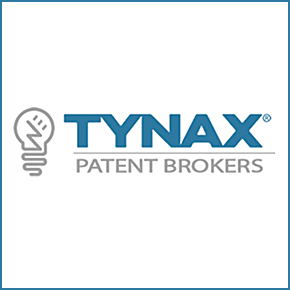 Tynax