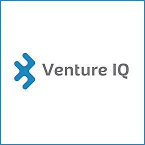 Venture IQ