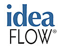 IdeaFlow idea management software