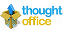 ThoughtOffice™ logo