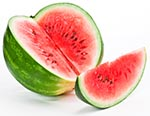 watermelon germplasm