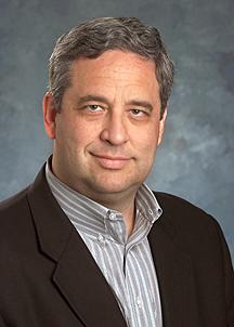 Jeff Weedman