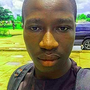 Abdulquadri Oyinlola