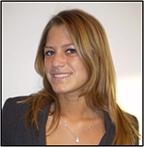 Amanda Langenberg
