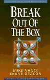 Cover of Break out of the Box