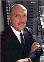 Charles Prather
