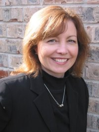 Cynthia Barton Rabe
