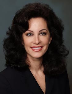 photo of Diane Deacon