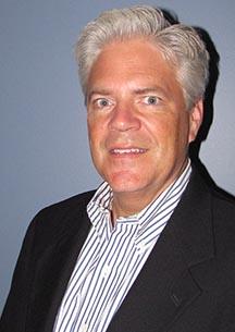 photo of Jeffrey Phillips