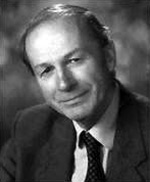 John Adair