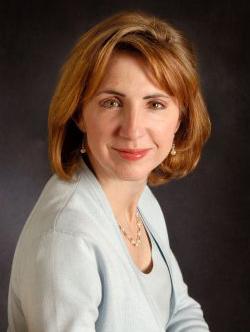 Sarah Caldicott