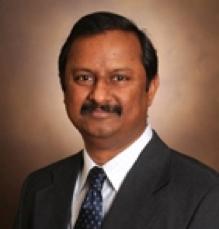photo of Sekhar Konjeti