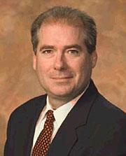 Steve Goers