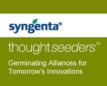 thoughtseeders logo