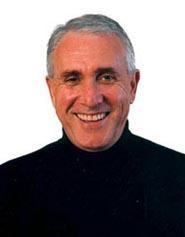 Tim Hurson