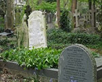 19th-Century Contests for Ideas to Prevent Premature Burial
