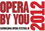 A Full-Length Opera Devised, Developed and Designed by the Crowd