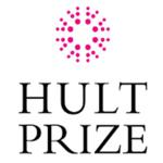 Affordable Transportation Network Wins $1 Million Open Innovation Prize