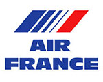 Air France's Open Innovation Approach Takes Off