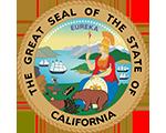 Apps for California