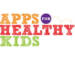 Apps for Healthy Kids