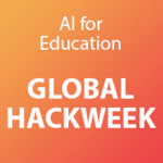 Artificial Intelligence Innovations for Education