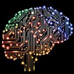 Artificial Intelligence Portal for Job Opportunities